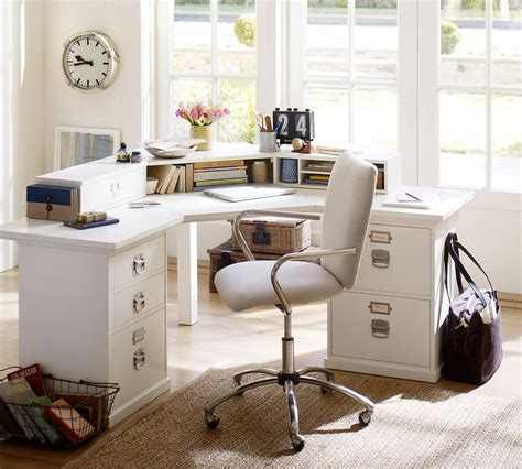calculated space how to set up your home office