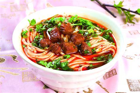 nouilles chinoises au boeuf brais 233 asia34
