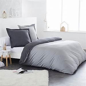 Bettwäsche 240 X 220 : m bel von home linen g nstig online kaufen bei m bel garten ~ Markanthonyermac.com Haus und Dekorationen