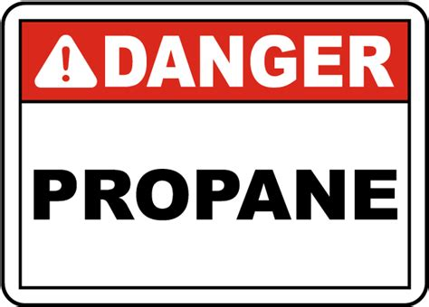 Danger Propane Sign J1666  By Safetysignm. Make Your Own Detox Drink Memory Profiler Net. Scholarship For Nursing School. Regular Verbs In Spanish Acting In California. Medical Billing Interview Questions. Automated Regression Testing Tools. Business Cell Phones Reviews. Breastfed Baby Diarrhea Proactive It Services. Compare Dish Vs Directv Cash Buyers For Homes