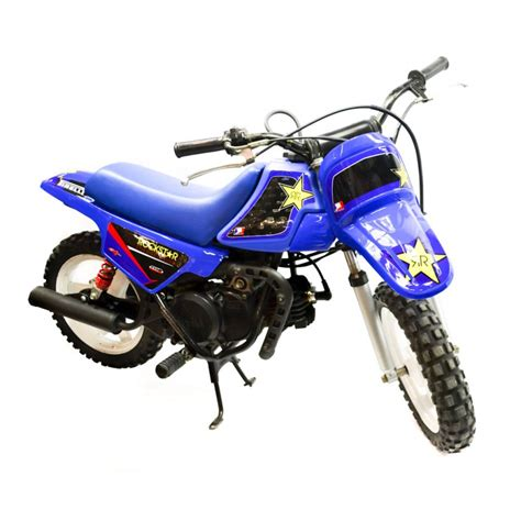 80s yamaha 4 stroke motorcycle pictures to pin on pinsdaddy