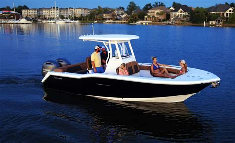 Tidewater Boats Lexington Sc Jobs by Tidewater Boats Of Lexington Plans Expansion Adding 100
