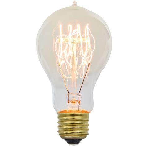 antique light bulbs vintage lightbulbs has