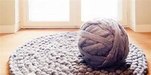 Teppich Aus Wolle : teppich wolle haus deko ideen ~ Markanthonyermac.com Haus und Dekorationen