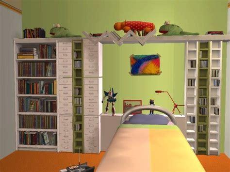 salle jeux enfant meubler decorer design de maison