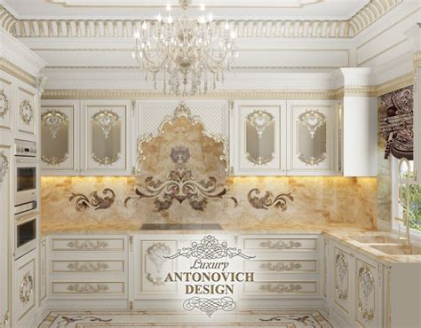 дизайн кухни  Поиск по тегам  Дом в стиле архитектура