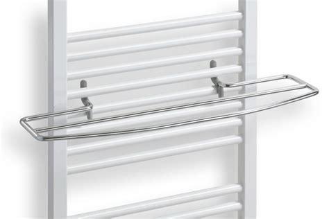 porte serviette pour radiateur porte serviette radiateur sur enperdresonlapin