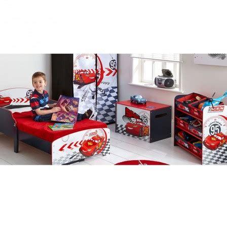 deco chambre enfant cars pas cher meuble cars flash mc decoration chambre petit