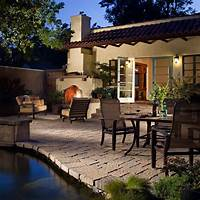lovely patio design ideas images Beautiful Outdoor Patio Designs #13 Outdoor Living Patio ...