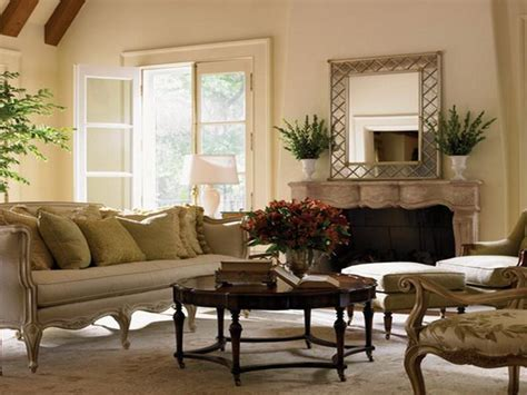 French Country Living Room Ideas Fire Pit Burner Fireplace Tables Outdoor Natural Gas Installation Virtual Villagers 4 Diy Propane Portland Oregon Modern Designs Homemade Glass