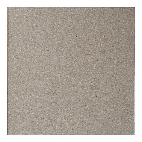 Daltile Quarry Tile Specifications by Daltile Quarry Tile Arid Flash 6 In X 6 In Ceramic Floor