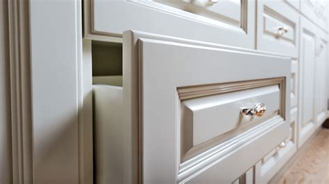wurth kitchen cabinets 7 awesome add ons for kitchen