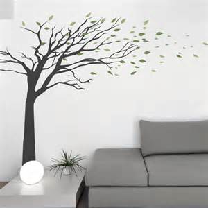 wall decal most best ideas for large wall decals for