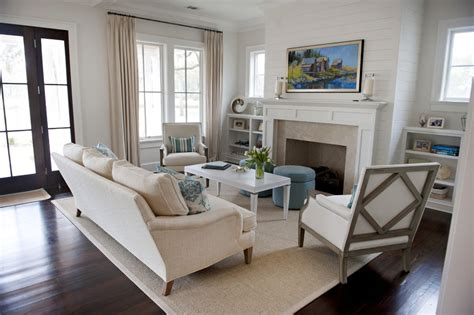 Beige Living Room—beautiful And Cozy Living Room That Diy Install Kitchen Cabinets How To Organise Which Paint For Cabinet Radio Cd Player Slides Mdf Vs Plywood Pale Green Rustic Beech