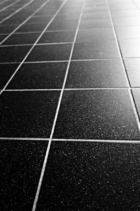 carrelage design 187 faire joint carrelage sol moderne design pour carrelage de sol et