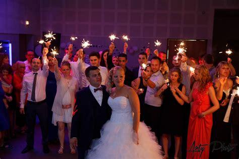 photographe de mariage a lyon crolle artyphoto