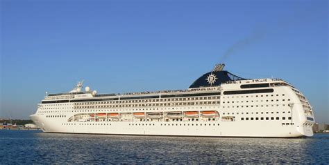 hotel next to machine shed woodbury mn 14 63 best cruise images on best 25 flamingo