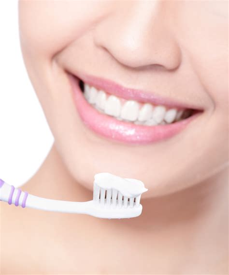 at home teeth whitening diy teeth whitening the best at home tricks high