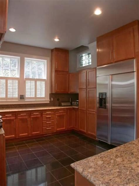 17 best images about kitchen kompact cabinets on