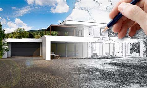 prix de construction d une maison traditionnelle
