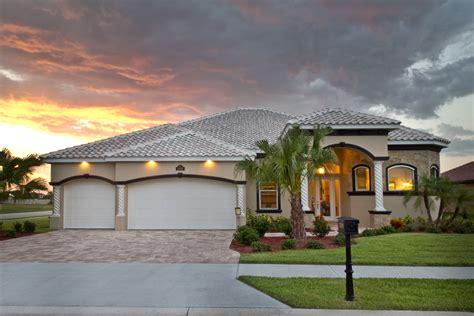 Florida Solar Energy Center Lifestyle Solar Powered Homes