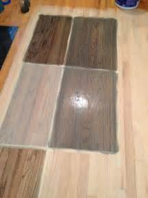 17 best images about floor stain on stains