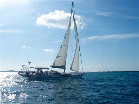 Bermuda Catamaran Rental by Yacht Rentals In Bermuda Yacht Rentals