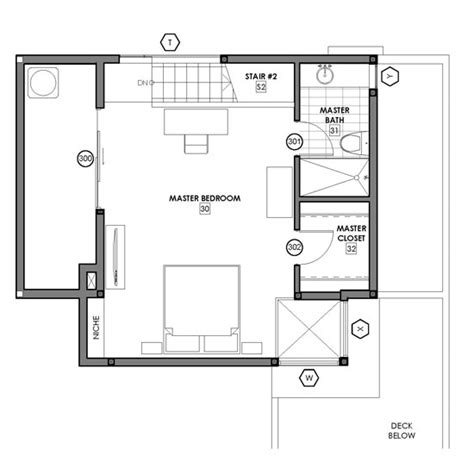 small two bedroom house plans small home plan house design small 2 bedroom modern house plans cottage house plans