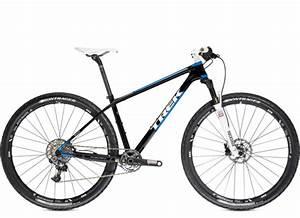 Trek Superfly 9.9 SL XX1 - Catalogo biciclette Trek Cross ...