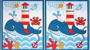 Was Bedeutet Maritim : maritimer wal paneel tier stoff whales adventure panel tierstoffe stoffe kawaii shop modes4u ~ Markanthonyermac.com Haus und Dekorationen