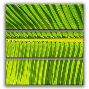 Bild 3 Teilig Auf Leinwand : ihr foto als 3 teiliges leinwandbild 1 1 format ~ Markanthonyermac.com Haus und Dekorationen