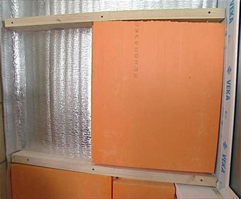 materiau isolation toiture devis en ligne 224 ni 232 vre soci 233 t 233 eyqmrv