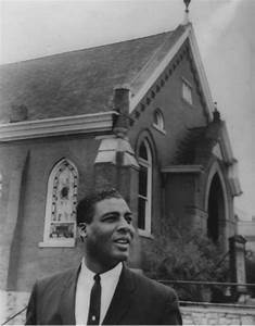 596 best images about Black History Month on Pinterest