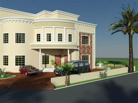 arabie saoudite nouvelle luxe moderne villa 3d avant 233 l 233 vation plan interior design services