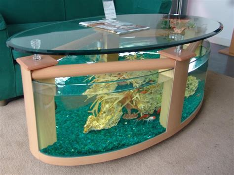 small fish tanks for sale ne small fish tank for sale reptile forums 2017 fish tank