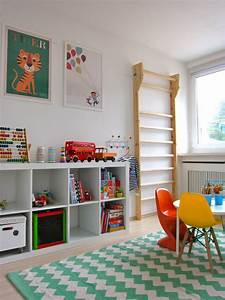 Ikea Kinderzimmer Junge : kinderzimmer 8 j hrige ~ Markanthonyermac.com Haus und Dekorationen