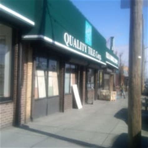 quality tile corporation building supplies pelham gardens bronx ny reviews photos yelp
