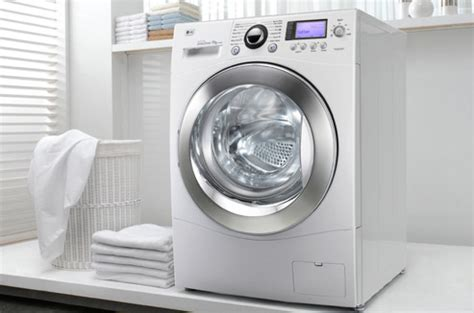 le lave linge s 233 chant la solution au manque de place darty vous