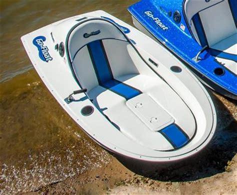 Electric Boat Vortex by Scottsdale Electric Boat Company Scottsdale Az Boats