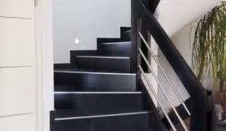 recouvrir un escalier meilleures images d inspiration pour votre design de maison