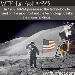 17 Best ideas about Moon Landing on Pinterest | Apollo 11 ...