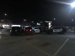 Woman fatally stabbed outside Walmart identified - San ...