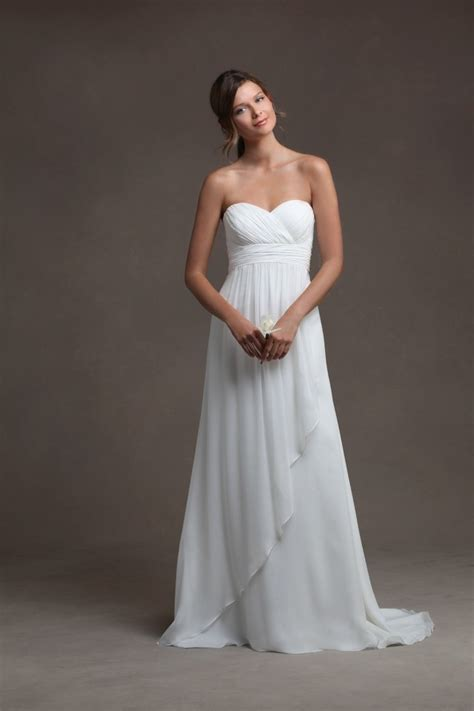 Flowy Wedding Dress Do You Like This One? Or Would You. Flowy Wedding Dresses Australia. Empire Waist Wedding Dresses With Straps. Boho Wedding Dress Paris. Princess Wedding Dresses For Plus Size. Mermaid Wedding Dresses Nz. Princess Wedding Dresses Disney. Wedding Dresses Sequin. Elegant African Wedding Dresses