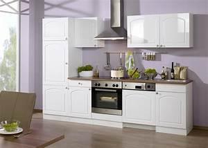 Küchen Unterschrank Auszug : k chen unterschrank boston 3 schubladen 50 cm breit hochglanz wei k che k chen unterschr nke ~ Markanthonyermac.com Haus und Dekorationen