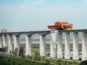 Taiyuan – Xi'an high speed line opens - Railway Gazette