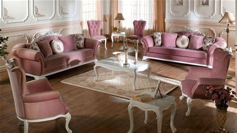 avangart mobilya ve dekorasyon mobdizayn mobilya ve ev avangard salon koltuk takımı modelleri avangard mobilya