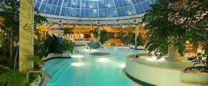 Hotel 5 Sterne Frankfurt : 4 sterne wellnesshotels hessen ~ Markanthonyermac.com Haus und Dekorationen