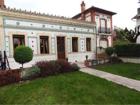 vente maison toulouse avec vrsource maison villa a vendre toulouse pas cher