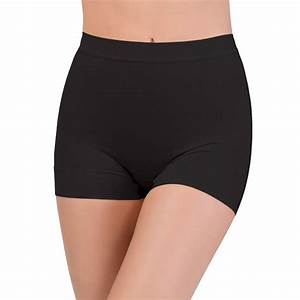 Assets® by Spanx® Women's All Around Smoothers Seamless ...