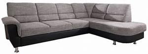 Sofa Hohe Rückenlehne : tolle sofa hohe r ckenlehne ej 185 in duplo erik jorgensen mit rueckenlehne 26423 frische haus ~ Markanthonyermac.com Haus und Dekorationen